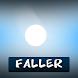 Faller - Falling Circle by Murat Sülünkü