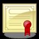 DL Certificate Maker by DMA