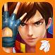 龍虎門Tactics (Unreleased) by Ucan Games