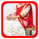 Women Stylish Fashion Sarees by Poppy Apps