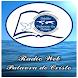 Rádio web Palavra de Cristo