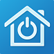 INSTEON for SmartLinc by INSTEON