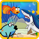 endless flight fish by best games and app