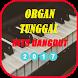 Organ Tunggal Pesona Dangdut by Tarling Studio