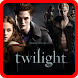 Twilight Saga Quiz by Rivanro