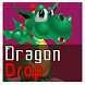 Dragon Drop by Enjoy Studios