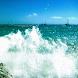 Ocean Waves Live Wallpaper 16 by Andu Dun