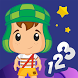 Learn Math with el Chavo by Televisa