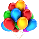 Balloons Live Wallpaper by Arsh