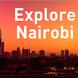 Explore Nairobi by Alexander Monari