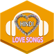 Hindi Love Songs by Eka Lasmana Publisher