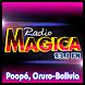 Radio Magica Oruro