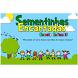 Escola Sementinhas Encantadas by wetoksoft.com.br
