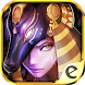 Elves Realm by EFUN COMPANY LIMITED