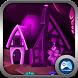 Escape Games Day-731 by Mirchi Escape Games