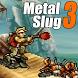 New Metal Slug 3 Tips by Anallio