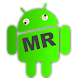 MrAI Demo5 (ImageSprite)