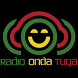 Radio Onda Tuga by MobisApp Brasil