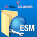 Enterprise Service Management by Bit Wave Solutions Ltd.