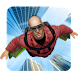 Wing Suit Simulator: Flip Sky Diver Flying Hero by Appatrix Games