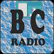 British Columbia Radio by ASKY DEV
