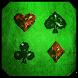 Holdem Poker Timer by HaceSe7en