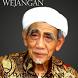 wejangan KH Maimun Zubair by Tomp Studio
