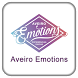 Aveiro Emotions by ATMovilidad