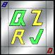 Quizzer Free by Blasphemy Development