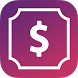 CashOut: Earn Cash and Gift Cards by Cashout Rewards