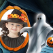 Halloween Photo Frames HD by Indian Festive