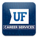 UF Career Services by Guidebook Inc