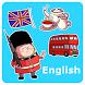 Study English Pronunciation With Kenny