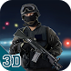 SWAT Team: Spy Mission Escape by Infinity Lane Studio