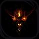 Heroes of Diablo III