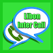 Free Libon Inter Call Tips by Danny jungjing Q10