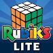 Rubik's Cube Free by Magmic Inc