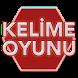 Kelime Oyunu by Mine KULAC