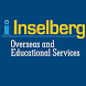Inselberg Overseas Jalandhar by Indiadialing Apps