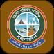 Zila Parishad Natore (জেলা পরিষদ কার্যালয় নাটোর)