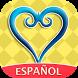 Paopu Amino para Kingdom Hearts en Español by Amino Apps