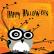 Happy Halloween Wallpaper Wishes Greetings SMS by codethreadnivyap