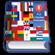 Voice translator Master - Speak all languages