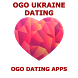 Ukraine Dating Site - OGO by OGO APPS