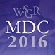 WSGR 2016 Medical Device by QuickMobile