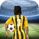Real Soccer Ultimate Football by dua sports studio
