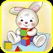 Развитие и обучение ребенка by Adekina