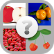 fruit quiz by Red Fire 2d Games