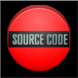 SourceCode by Spark Enterprises