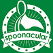 Meal Planner and Food Manager by spoonacular